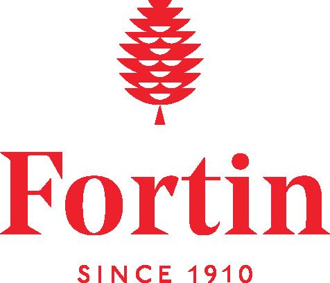 Sapin Fortin